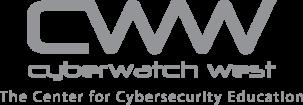 CWW20 Logo
