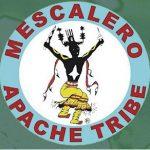 Mescalero Apache Tribe (logo)