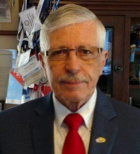 Stephen D. Miller