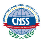 Committee on National Security Systems logo