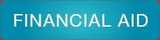 Financial Aid button link