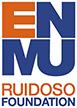 ENMU-Ruidoso Foundation logo