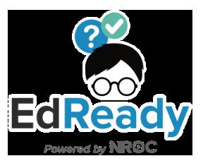 EdReady logo