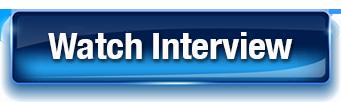 """""""Watch Interview"""" button"""