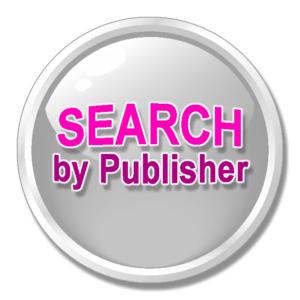 """Button: """"Search by Publisher"""""""