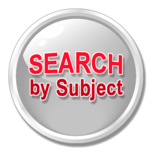 """Button: """"Search by Subject"""""""