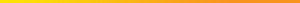 Color bar separator artifact