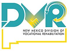 NM Division of Vocational Rehabilitation logo