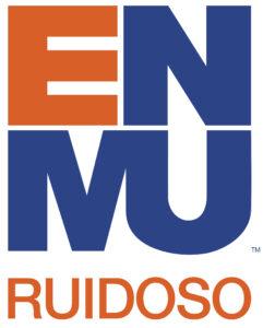 ENMU-Ruidoso logo