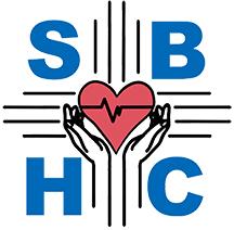 SBHC logo