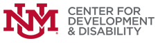 NM Center for Development & Disability