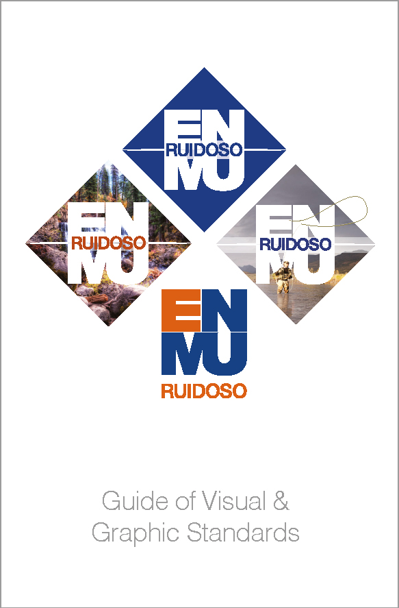 Image of Styleguide cover